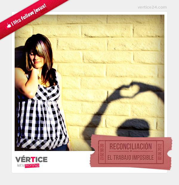invitacion vertice 02-jun-2012