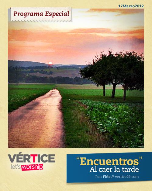 invitacion vertice 17 marzo 2012